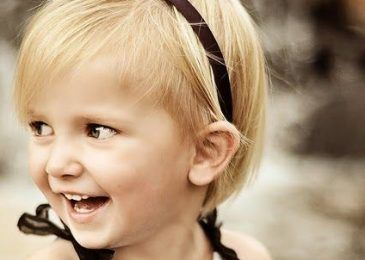pixie haircuts for little girls  hairstyle ideas for
