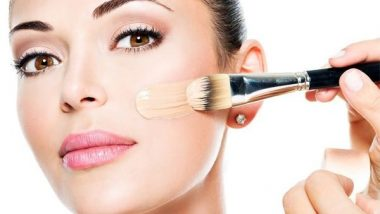 Best Foundations For Acne-Prone Skin