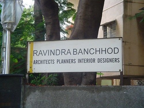 Indian funny names 2
