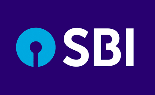 SBI Logo Over The Years