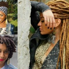 deadlocks hairstyles