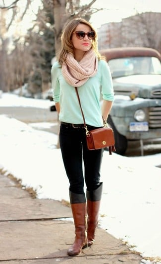 long-sleeve-t-shirt-jeans-knee-high-boots-large-6369