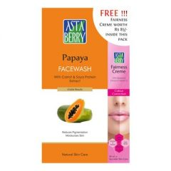 Image-01_Astaberry-Papaya-Face-Wash1