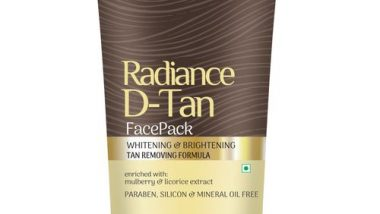 Image_Oshea-Radiance-D-Tan-Face-Pack1
