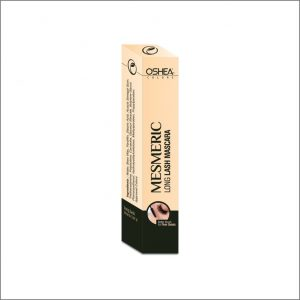 Oshea Mesmeric Long Lashes Mascara
