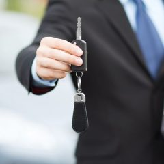 Reasons and Smart Ways to Buy Used Cars