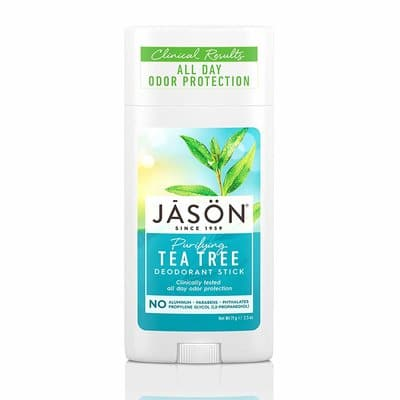 Jason Soothing Deodorant Stick Aloe Vera