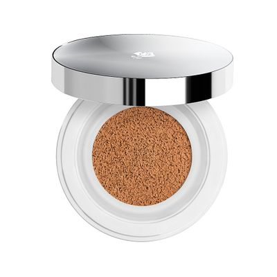 Lancome Miracle Cushion And Ageless Minerale