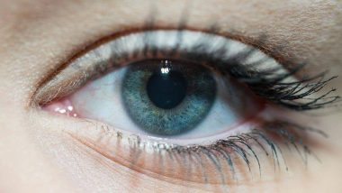 Know Before Getting a Double Eyelid Surgery