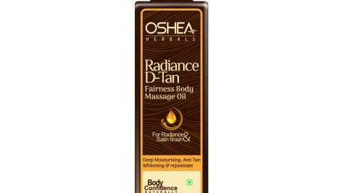 Image_Oshea Radiance D- Tan Fairness Body Massage Oil