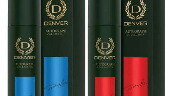 Denver's SRK Signature Collection, Maestro & Emperor