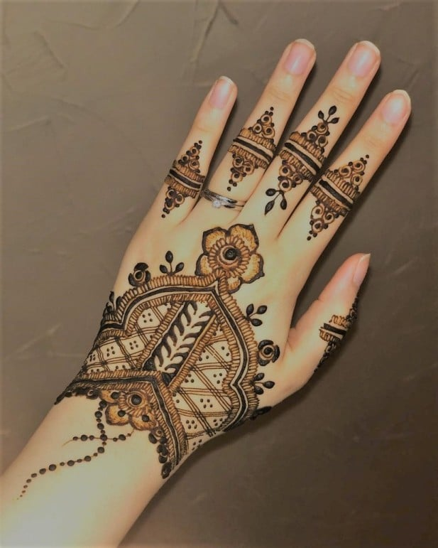 finger-mehndi-designs-no-tip