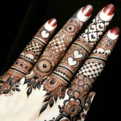 latest-bridal-finger-mehndi-design