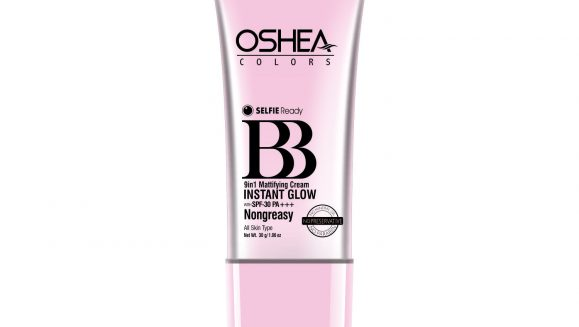 Image_Oshea BB Cream (1)