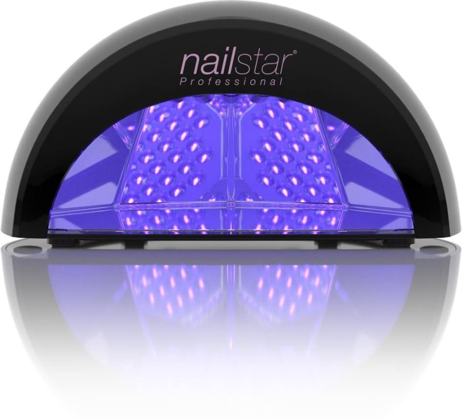 NailStar Professional LED