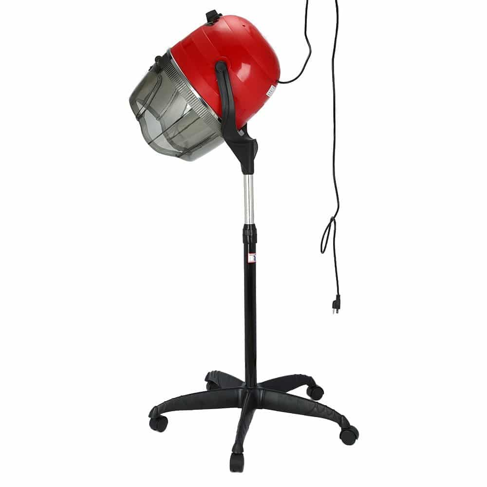 Anself 900W Professional Stand Hair Dryer