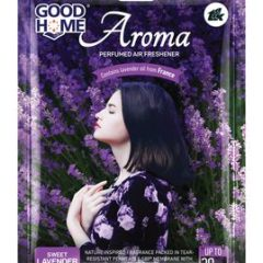 Image-02_Aroma-Lavender-Pack-1