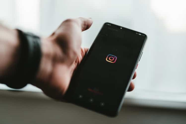 Grow your Customer base with Instagram