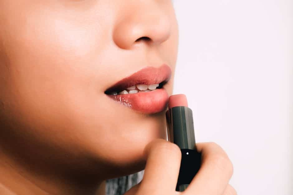 Best Lipstick Shades For Indian Skin Tones